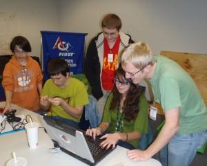Skyler-mentoring-2012