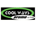 coolways