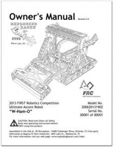 OwnersManualRev2-1