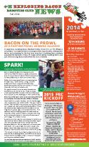 EB-Fall-Newsletter-tmb