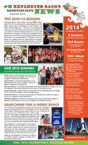 Exploding-Bacon-August-2014-Newsletter-1