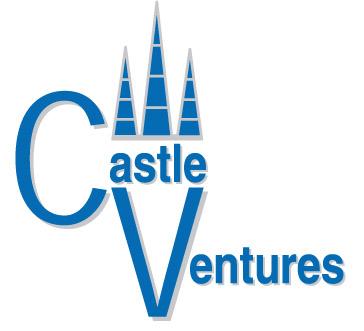 Castle Ventures, 1902 Sponsor