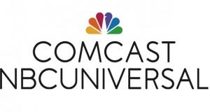 NBC Comcast Universal, 1902 sponsor
