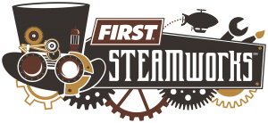 FIRST Steamworks 2017 FIRST Robotics Competition